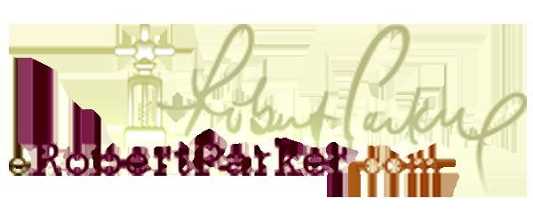 erp_logo_07-copy